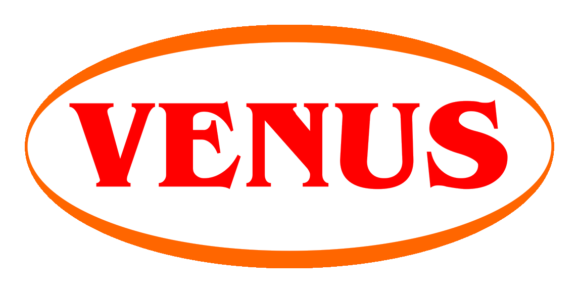 Venus Dies & Moulds Pvt Ltd.