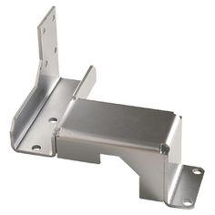 metal precision stamping parts