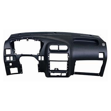 Auto-interior-mould-auto-dashboard-mould