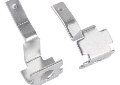 Electrical-sheet-Metal-Stamping-Parts