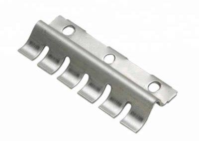 Stamped-steel-sheet-metal-parts-stamping-part