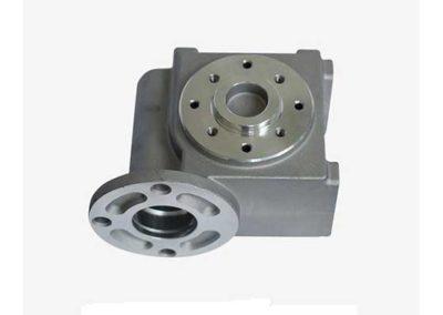 aluminum-die-casting5