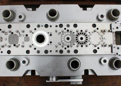 andybay-motor-core-progressive-tool-1166045