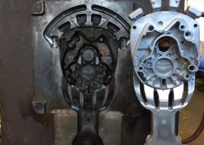 die-cast-mold