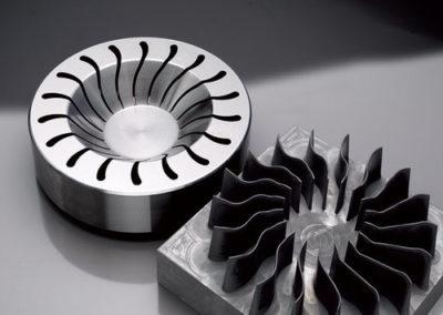 edm-electrode-500x500
