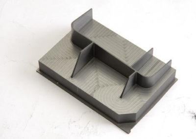 edm-graphite-electrodes-500x500