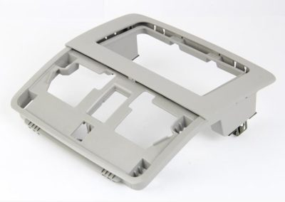injection-molding-products20191008