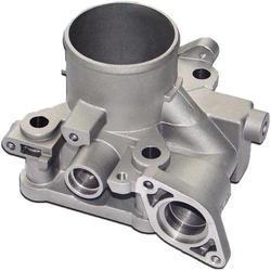 metal-die-casting-250x250
