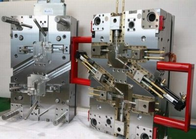 pl11024313-mirror_polished_prototype_tooling_for_injection_molding_injection_mould_tooling_machining