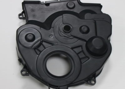 pl12467137-functional_automotive_plastic_parts_with_sliders_plastic_molded_parts