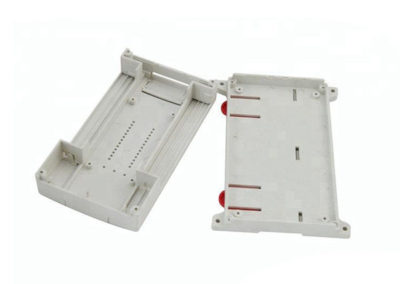 pl19979536-abs_electronic_plastic_parts_by_injection_molding_shell_ys_texture_vdi_texture_finished