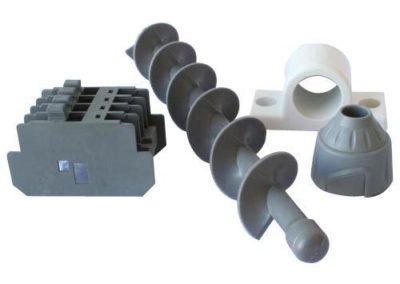 plastic-injection-molding-parts-500x500