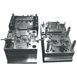 precision-plastic-injection-mould-250x250