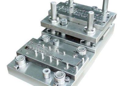 press-tools-500x500