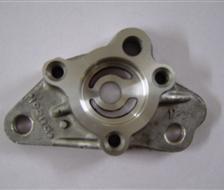 pressure-casting-250x250