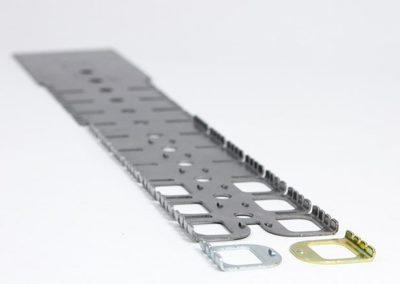 production-stamp-slider2