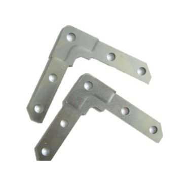 sheet-metal-design-stamps-stamping-process07028862369