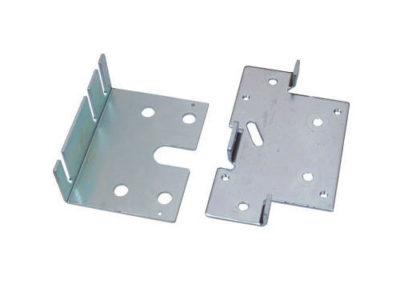 sheet-metal-stamping-500x500