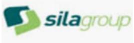 Sila Group